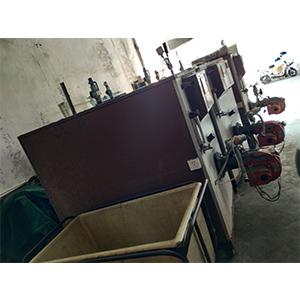 洗涤厂2-2.jpg