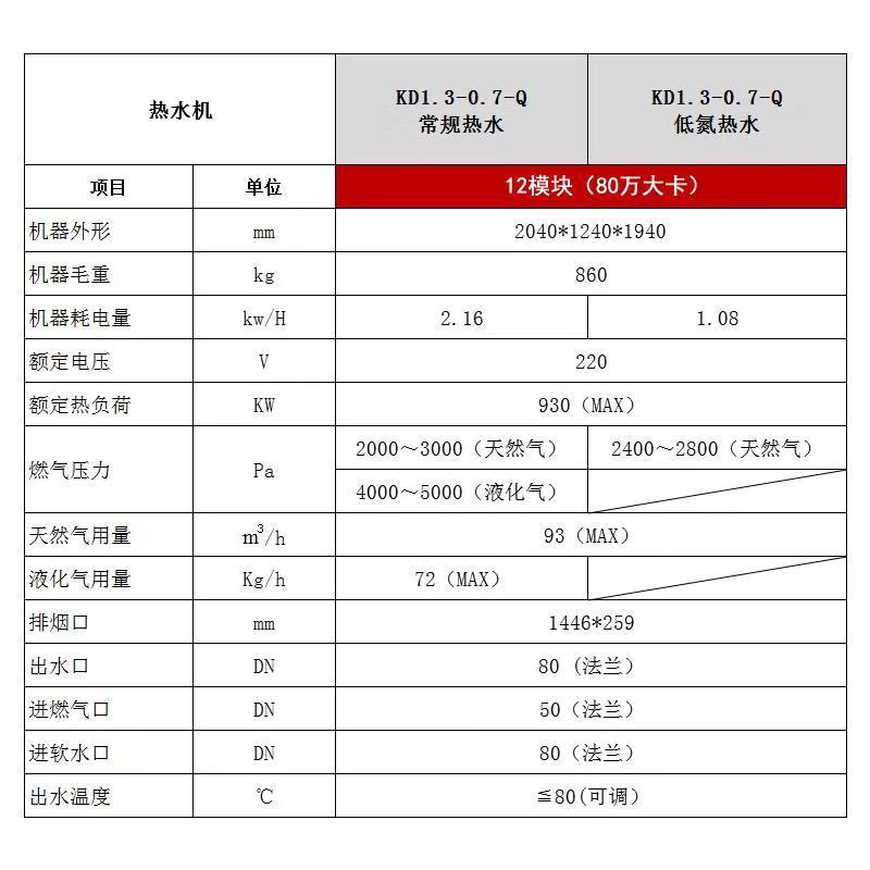 热水KD1.3-0.7-Q.jpg